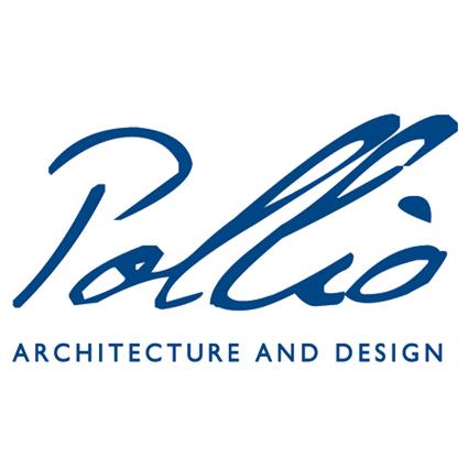 Партнер по проектированию и архитектуре